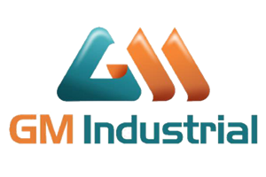 logoclientes_gm-industrial